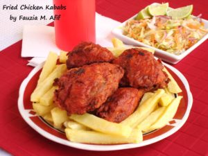 fried chicken kababs.jpg