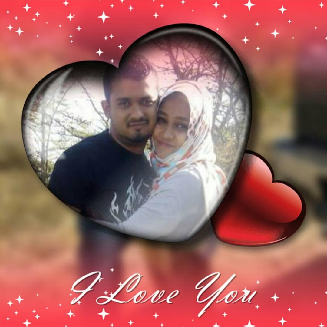 Aizah Aawez Hamid